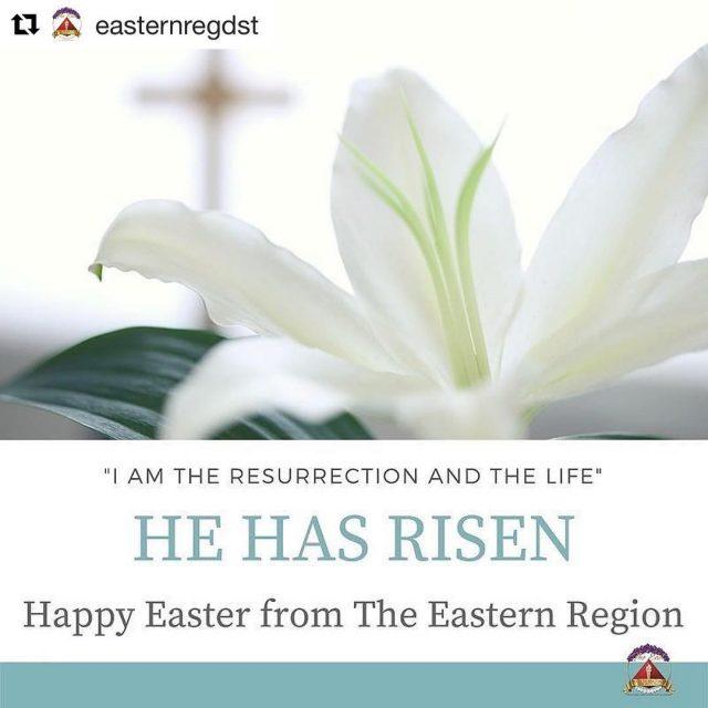 Repost easternregdst with repostapp  Jesus said unto her Ihellip