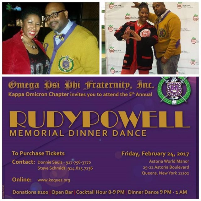 This Friday our very own chapter member deltarazzi will behellip