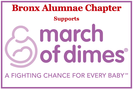 Alumnae Chapter Charm BXAC